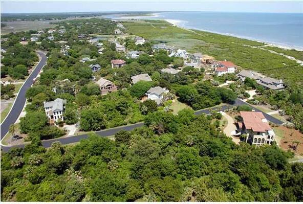 3653 Cobia Ct., Seabrook Island, SC 29455 Photo 16