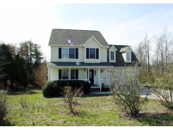 2904 Mitchell Wood Dr., Browns Summit, NC 27214 Photo 1