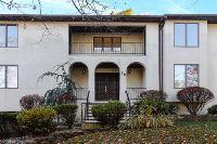 Home for sale: 28 Brookside Rd., West Orange, NJ 07052
