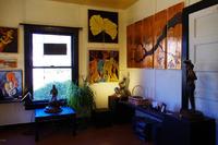 Home for sale: 703 W. Main St., Payson, AZ 85541