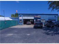 Home for sale: 1206 8th St., Vero Beach, FL 32962