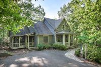 Home for sale: 2318 Quail Cove Dr., Big Canoe, GA 30143