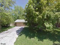 Home for sale: Ridge Hill, Avon, IN 46123