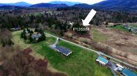 Home for sale: Nhn Gunderson, Mount Vernon, WA 98273