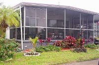 Home for sale: Dolphin, Deerfield Beach, FL 33442