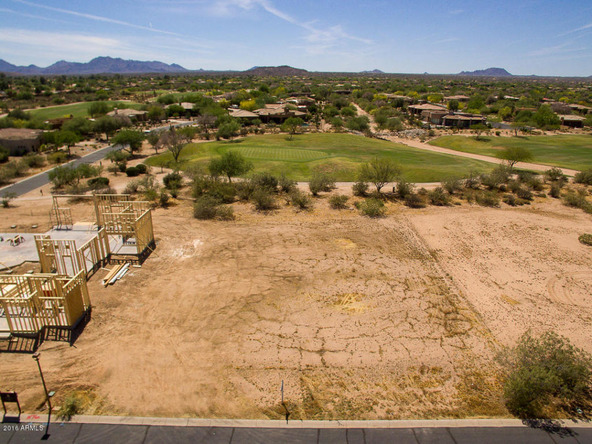26812 N. Sandstone Springs Rd., Rio Verde, AZ 85263 Photo 17