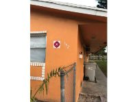 Home for sale: 342 S.W. 2nd Ct., Pompano Beach, FL 33060