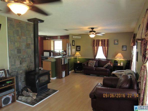 603 Morris Ave., Sylacauga, AL 35150 Photo 34