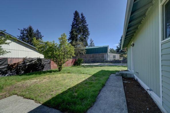 10211 Alaska St. S., Tacoma, WA 98444 Photo 23