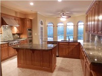 Home for sale: 7086 Saluda Blvd., Spanish Fort, AL 36527