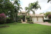 Home for sale: 7960 Talavera Pl., Delray Beach, FL 33446
