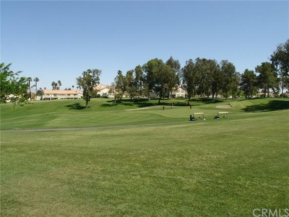240 Vista Royale Cir. E., Palm Desert, CA 92211 Photo 7