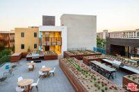 Home for sale: 12722 Millennium, Los Angeles, CA 90094