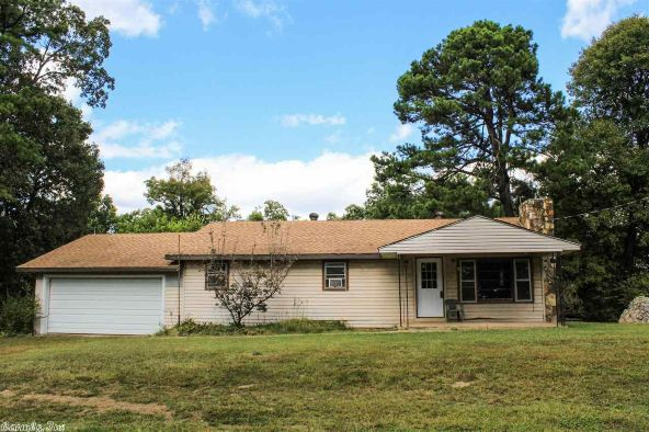 531 Quarry Rd., Hardy, AR 72542 Photo 47