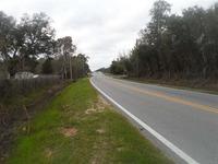 Home for sale: 0 Ward Basin Rd., Milton, FL 32583