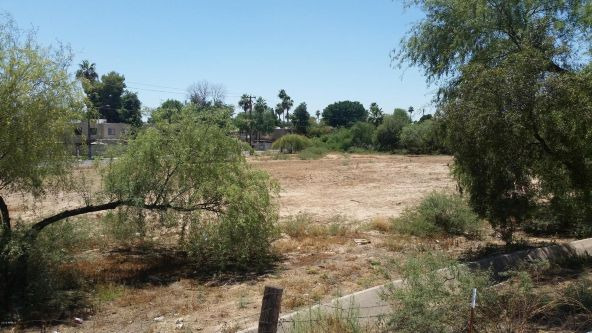 4303 N. 67th Dr., Phoenix, AZ 85033 Photo 14