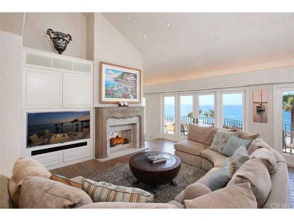 92 Emerald Bay, Laguna Beach, CA 92651 Photo 14