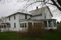 Home for sale: 17 Market Rd., Bridport, VT 05734
