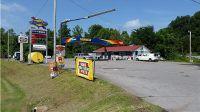 Home for sale: 5039 Tn-230, W., McEwen, TN 37101