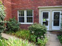 Home for sale: 1201 S Barton St, #174, Arlington, VA 22204