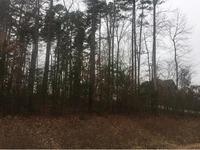 Home for sale: 3601 Raccoon Run Dr., Burlington, NC 27215