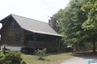 Home for sale: 255 Co Rd. 986, Montevallo, AL 35115