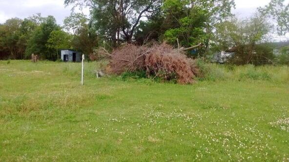 25957 Hwy. 59, Loxley, AL 36551 Photo 7