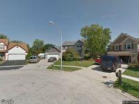 Home for sale: Baldwin, Schaumburg, IL 60193