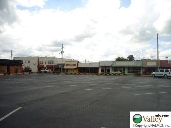 116 N. Broad St., Albertville, AL 35950 Photo 2