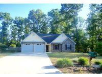 Home for sale: 378 Kings Crossing Ct., Rockmart, GA 30153