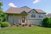 Home for sale: 432 Conservatory Ln., Aurora, IL 60502