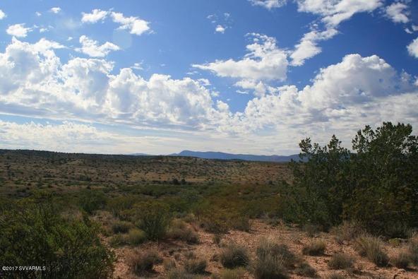 111725 E. Plateau Dr., Cornville, AZ 86325 Photo 7