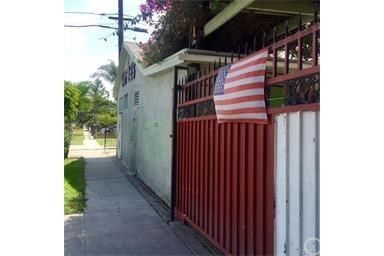 10200 S. Main St., Los Angeles, CA 90003 Photo 11