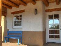 Home for sale: 334 Otero St., Santa Fe, NM 87501