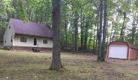 Home for sale: 2467 E. Monroe, Harrison, MI 48625