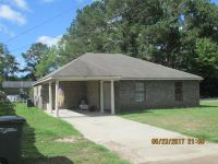 Home for sale: 221 Katherine, Columbia, MS 39429