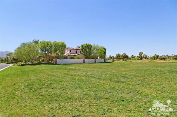 80760 Via Portofino - Lot 131, La Quinta, CA 92253 Photo 3