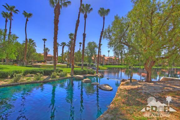 55108 Firestone, La Quinta, CA 92253 Photo 35