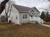 Home for sale: 630 N. 1st St., Carlisle, IA 50047