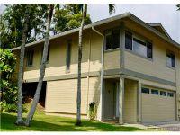 Home for sale: 116 Kahako St., Kailua, HI 96734