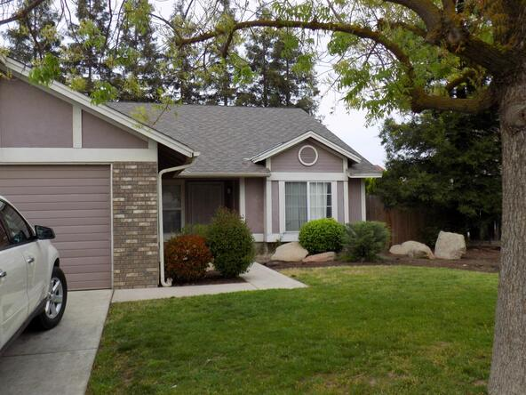 5630 W. Richert Avenue, Fresno, CA 93722 Photo 3