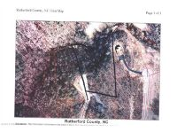 Home for sale: #70 Sweetbriar Rd. N., Lake Lure, NC 28746