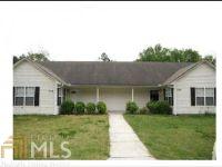 Home for sale: 263 Concord Ln., Jonesboro, GA 30238