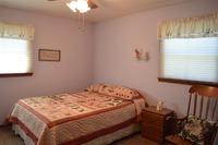Home for sale: 1386 N. Boardwalk Rd., Milton, KS 67106