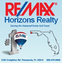 RE/MAX Horizons Realty