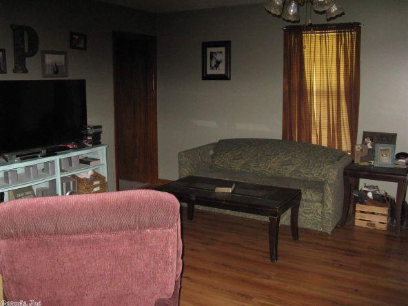 2920 Silica Heights, Benton, AR 72015 Photo 6