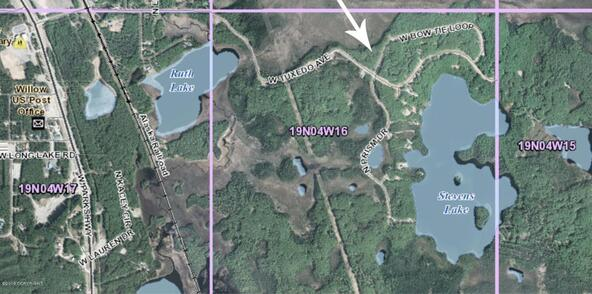 21312 W. Bow Tie Loop, Willow, AK 99688 Photo 19