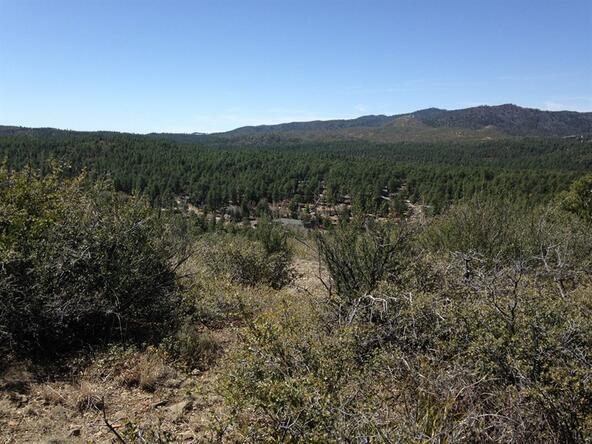 497 E. Old Senator Rd. None, Prescott, AZ 86303 Photo 5