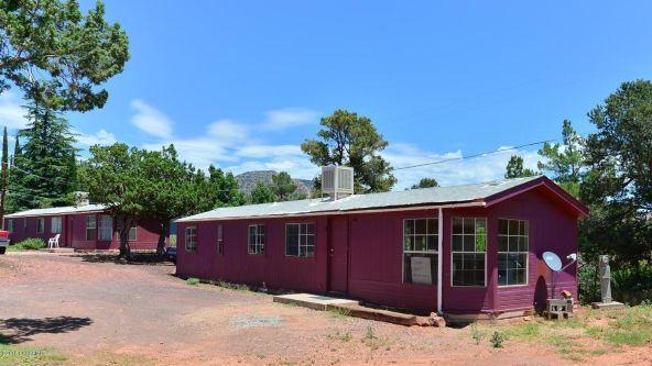 200 N. Payne, Sedona, AZ 86336 Photo 16