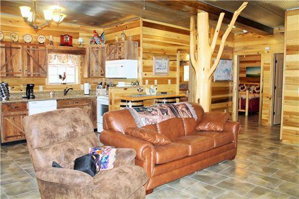 440 County Rd. 575, Rogersville, AL 35652 Photo 10